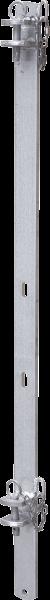 Anschraubleiste, Raster 94 cm