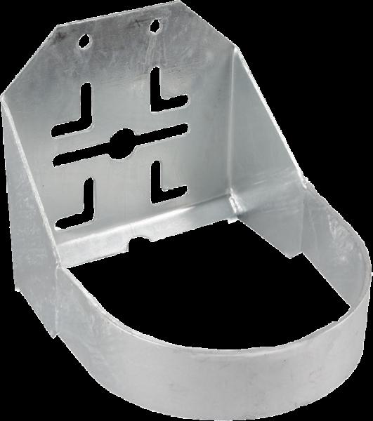 Schutzbügel Mod. 2, für Wand- und Rohrbefestigung