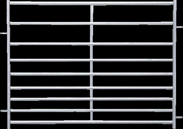 Abtrennung für Schafe, Länge 1,37 m, Höhe 1,0 m