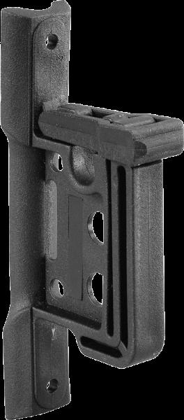 25 Stk. Breitband-Isolator, für Breitbänder bis 40 mm