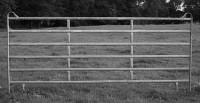 Panel-6 Standard, Länge 3,6 m, Höhe 1,70 m