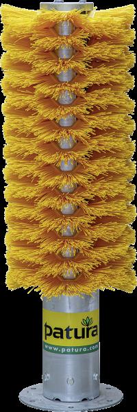PATURA Pfahlbürste