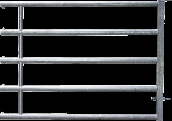 Grundteil R5, 1,11 m (1/2)