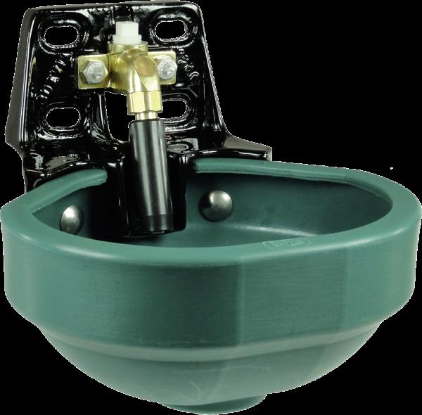 """Rohrventil-Becken Mod. 1200 P MS 3/4"""""""