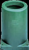 Thermo-Röhre 80 cm, Suevia
