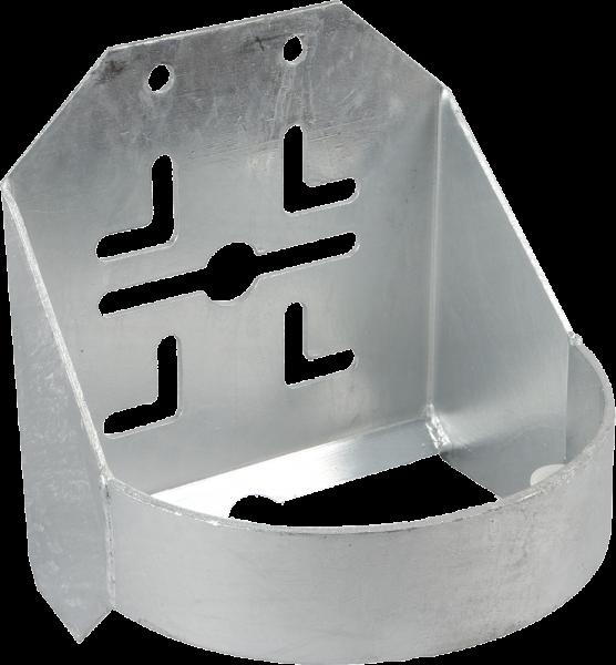 Schutzbügel Mod. 4, für Wand- und Rohrbefestigung