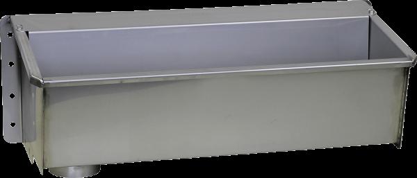 Kompakt-Trogtränke Mod. 6150