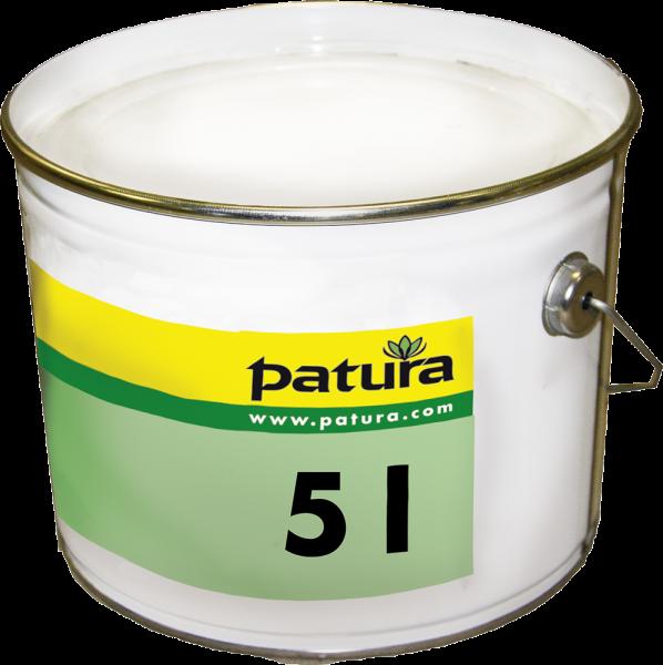 Bitumen-Schutzanstrich, 5 Liter