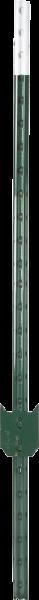 200 Stk. T-Pfosten Original, Länge 1,67 m