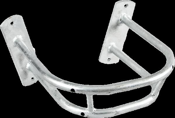 Schutzbügel Mod. 5, für Wandbefestigung