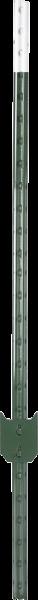 T-Pfosten Original, Länge = 2,13 m, lackiert