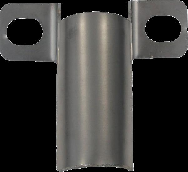 Ventilschutz für Suevia Rohrventilbecken