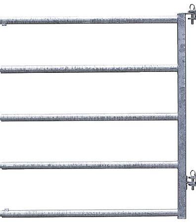 Grundteil leicht, 1,07 m (140/170)