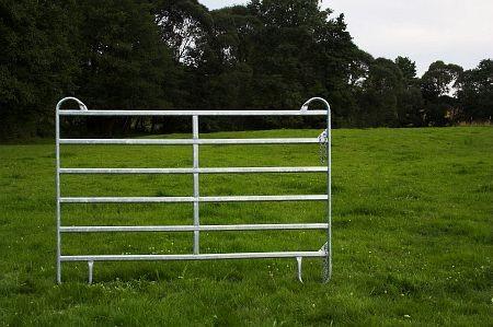 AF-Panel-6, Länge 2,40 m, Höhe 1,70 m