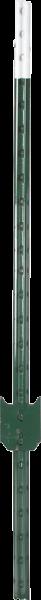 T-Pfosten Original, Länge = 2,40 m, lackiert