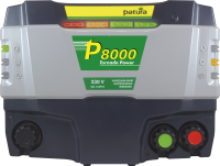 Patura P8000 Tornado Power