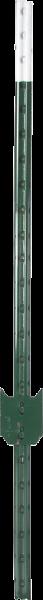 T-Pfosten Original, Länge = 1,52 m