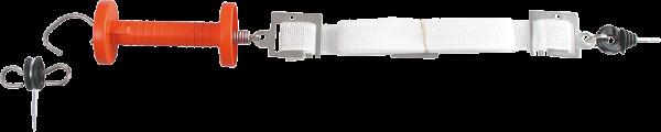 Breitband-Torset, bis 5 m