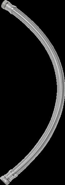 """Flexibler Anschluss-Schlauch Länge 1000 mm, IG/IG 1"""""""