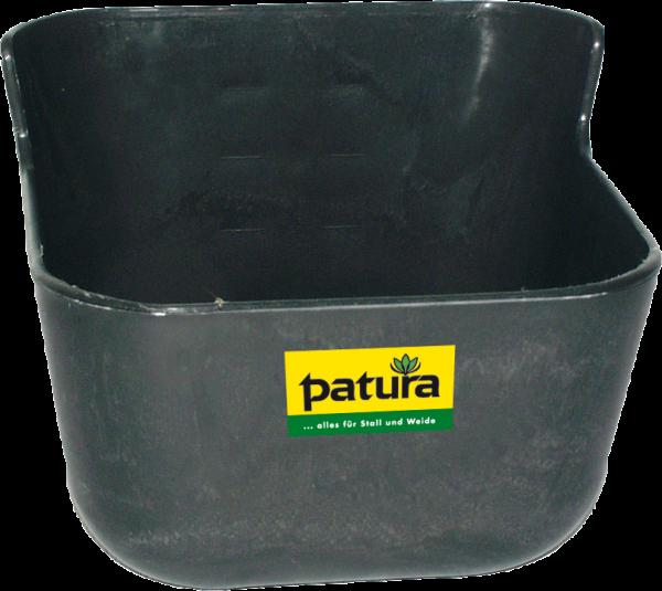 Kunststoff-Fohlen-Trog, 7 Liter