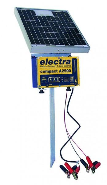 Solar-Set S2510