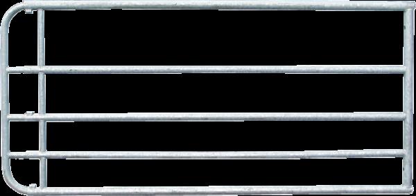 Weidetor, Höhe 90 cm, Länge 4,0 - 5,0 m