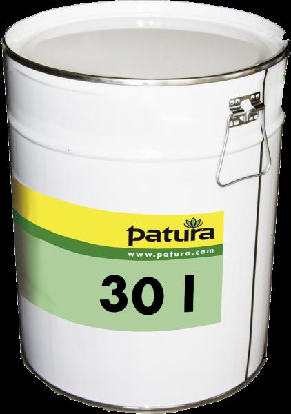 Bitumen-Schutzanstrich, 30 Liter