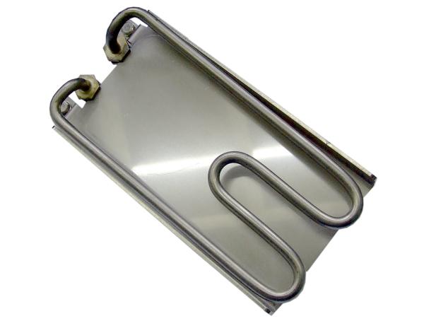 Zusatzheizung 180W, für Thermo-Tränke Mod. 6523