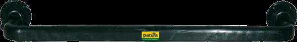 Deckenhalter, Kunststoff, L=1,10 m