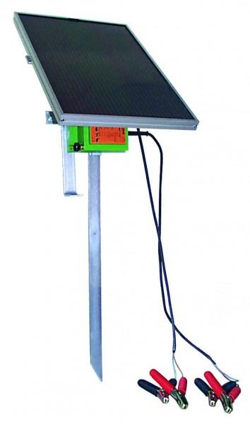 Solar-Set S1510